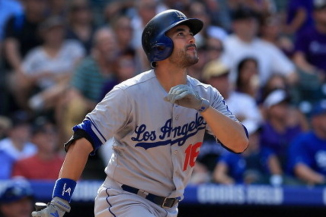 179433870-andre-ethier-of-the-los-angeles-dodgers-watches-his-two_crop_650