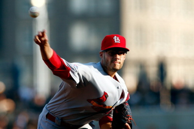 183457768-joe-kelly-of-the-st-louis-cardinals-pitches-against-the_crop_650