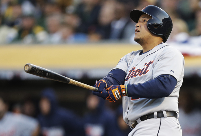 Hi-res-183994075-miguel-cabrera-of-the-detroit-tigers-watches-his-two_crop_650x440