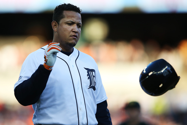 Hi-res-183659205-miguel-cabrera-of-the-detroit-tigers-reacts-after_crop_650