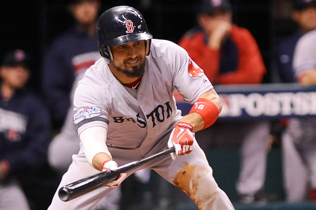 Hi-res-183603721-shane-victorino-of-the-boston-red-sox-hits-a-sacrifice_crop_650