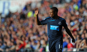 Hi-res-183156874-newcastle-player-loic-remy-reacts-during-the-barclays_display_image