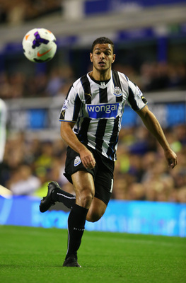 Hi-res-182580909-hatem-ben-arfa-of-newcastle-in-action-during-the_display_image