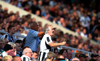 Hi-res-178960650-newcastle-fans-yell-out-during-the-premier-league-match_display_image