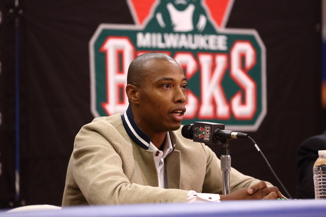 Hi-res-179854495-caron-butler-of-the-milwaukee-bucks-speaks-during-a_crop_650