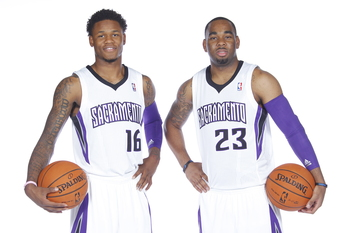 Hi-res-182590305-ben-mclemore-and-marcus-thornton-of-the-sacramento_display_image