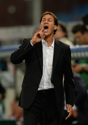 Hi-res-181801773-head-coach-as-roma-rudi-garcia-reacts-during-the-serie_display_image