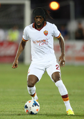 Hi-res-176705474-gervinho-of-as-roma-in-action-during-the-pre-season_display_image