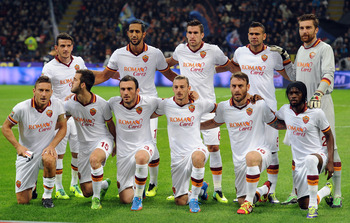 Hi-res-183169809-romas-players-pose-prior-the-the-serie-a-match-between_display_image
