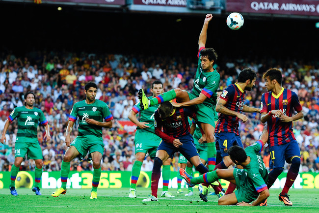 Hi-res-176755050-gerard-pique-of-fc-barcelona-duels-for-a-high-ball-with_crop_650