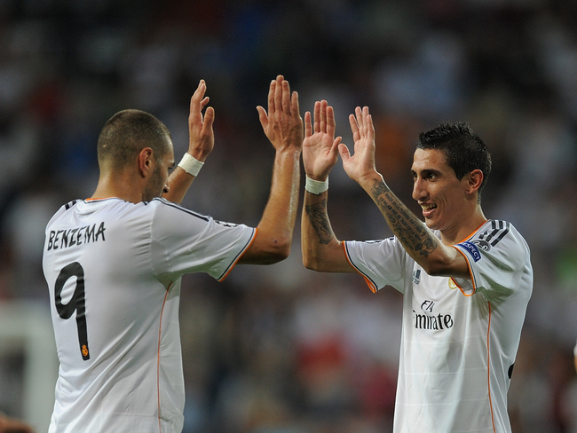 Hi-res-182938345-angel-di-maria-of-real-madrid-cf-celebrates-with-karim_crop_650
