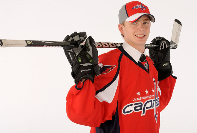Hi-res-102422779-evgeny-kuznetsov-drafted-26th-overall-by-the-washington_crop_650x440