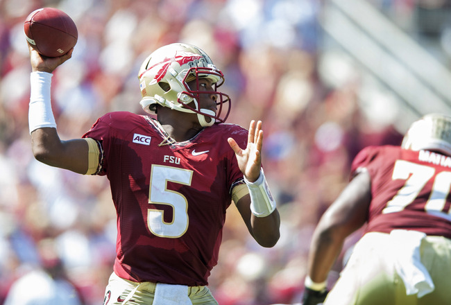 Hi-res-183170475-jameis-winston-of-the-florida-state-seminoles-winds-up_crop_650x440