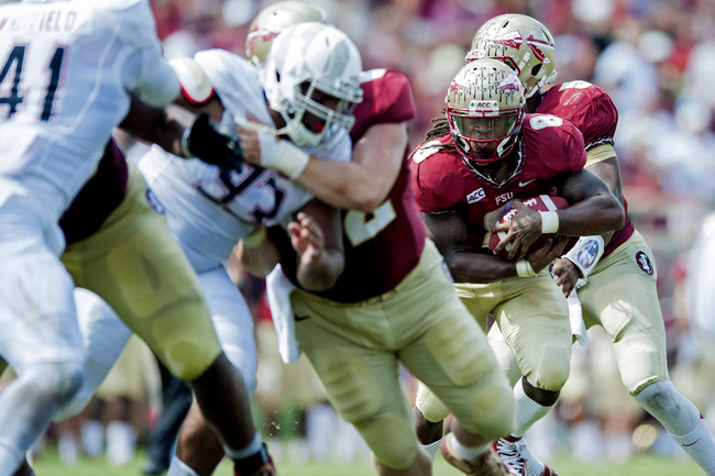 Hi-res-183161683-devonta-freeman-of-the-florida-state-seminoles-takes-a_crop_650