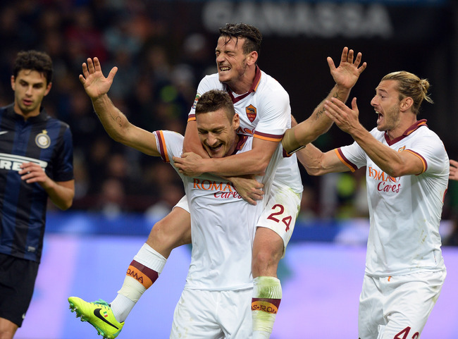Hi-res-183167644-francesco-totti-of-as-roma-celebrates-his-goal-with_crop_650