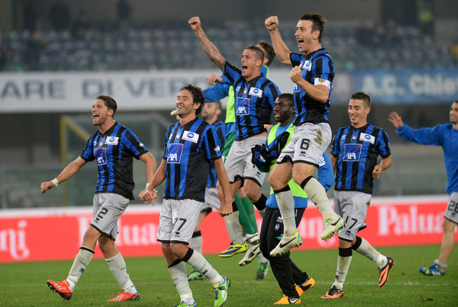 Hi-res-183163860-atalanta-players-celebrate-after-the-serie-a-match_crop_650