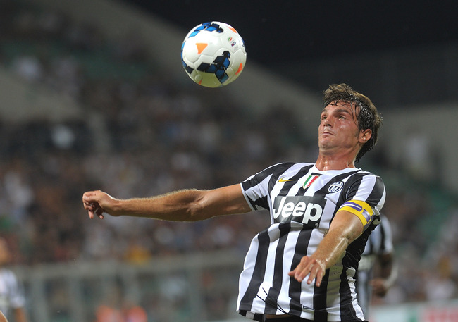 Hi-res-174298121-paolo-de-celie-of-juventus-in-action-during-the-tim_crop_650
