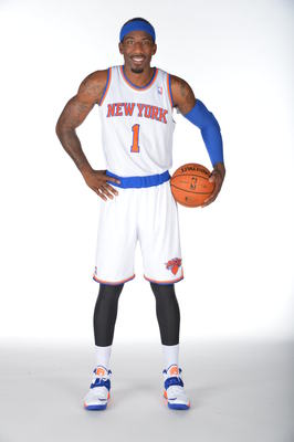 Hi-res-182956260-amare-stoudemire-of-the-new-york-knicks-poses-for-a_display_image