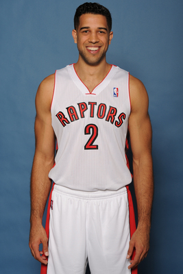Hi-res-182648602-landry-fields-of-the-toronto-raptors-poses-for-a_display_image