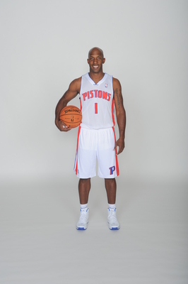 Hi-res-182953013-chauncey-billups-of-the-detroit-pistons-poses-for-a_display_image