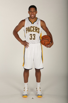 Hi-res-182983735-danny-granger-of-the-indiana-pacers-poses-for-a-picture_display_image