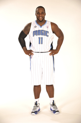 Hi-res-182611486-glen-davis-of-the-orlando-magic-poses-for-a-portrait_display_image