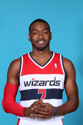 Hi-res-182549796-john-wall-of-the-washington-wizards-poses-for-a_display_image