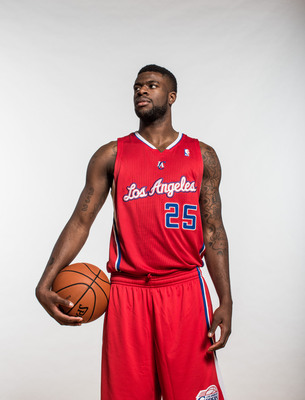 Hi-res-175804536-reggie-bullock-of-the-los-angeles-clippers-poses-for-a_display_image