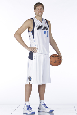 Hi-res-182589974-dirk-nowitzki-of-the-dallas-mavericks-poses-for-a-photo_display_image