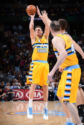 164967005-danilo-gallinari-of-the-denver-nuggets-goes-for-a-jump_display_image