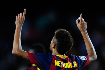 Hi-res-183175086-neymar-of-fc-barcelona-celebrates-after-scoring-his_display_image
