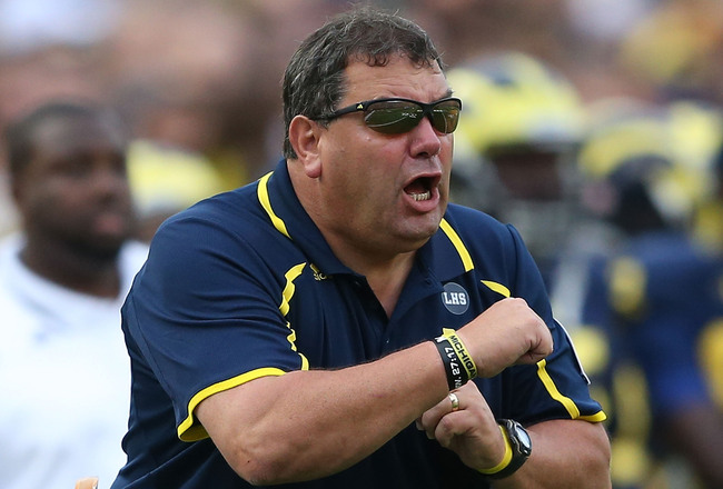 Hi-res-183178869-head-coach-brady-hoke-michigan-wolverines-calls-out-a_crop_650x440