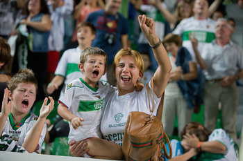 Hi-res-181988855-elche-fans-celebrate-scoring-their-teams-goal-to-real_display_image