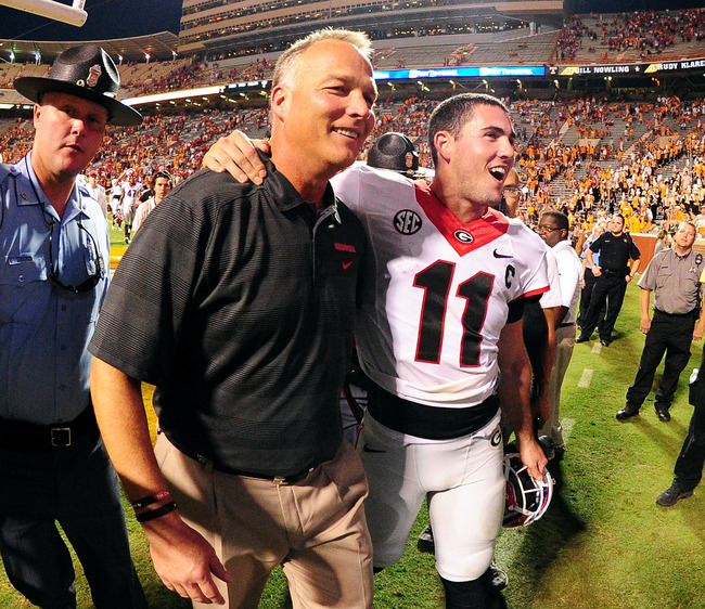 Hi-res-183187014-head-coach-mark-richt-and-aaron-murray-of-the-georgia_crop_650