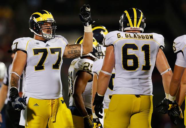 Hi-res-181510593-taylor-lewan-of-the-michigan-wolverines-reacts-in-the_crop_650