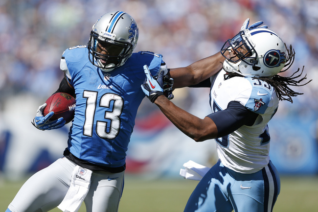 Hi-res-152650893-nate-burleson-of-the-detroit-lions-runs-after-a_crop_650