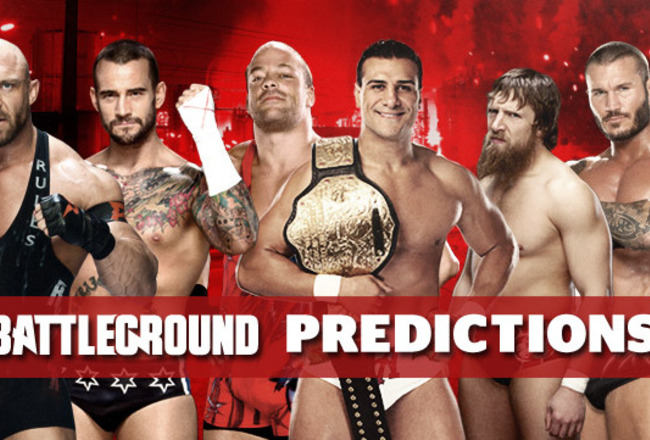 Battlegroundpredictions_crop_650x440