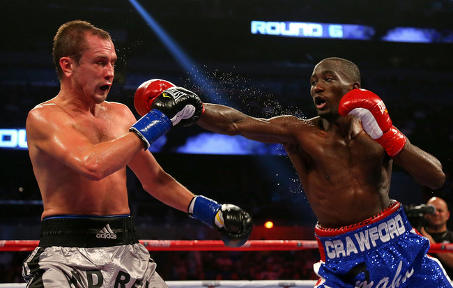 Hi-res-183200788-terrence-crawford-throws-a-punch-against-andrey-klimov_crop_650