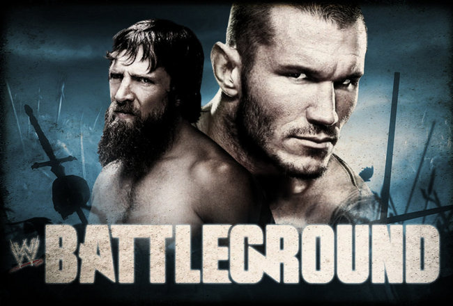 Wwe_battleground_2013_by_yuud-d6nu0kg_crop_650x440