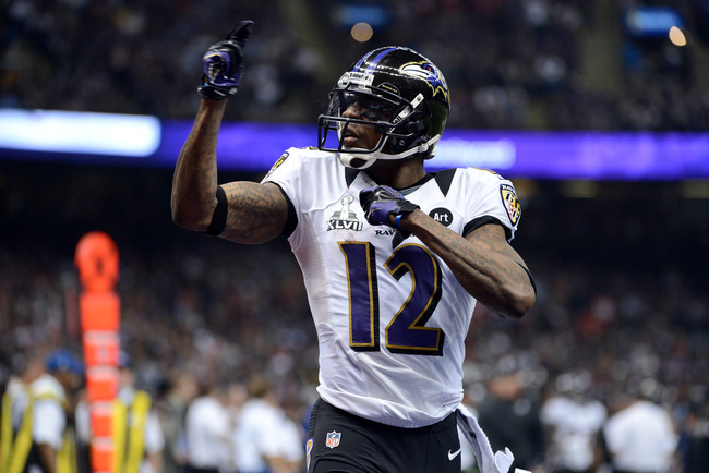 Hi-res-160851442-jacoby-jones-of-the-baltimore-ravens-reacts-against-the_crop_650