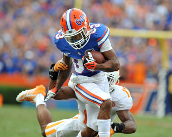Hi-res-181483777-wide-receiver-solomon-patton-of-the-florida-gators-runs_display_image