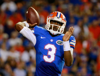 Hi-res-183200668-tyler-murphy-of-the-florida-gators-attempts-a-pass_display_image
