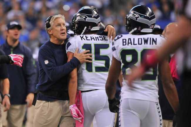 Hi-res-183447864-head-coach-pete-carroll-celebrates-with-jermaine-kearse_crop_650