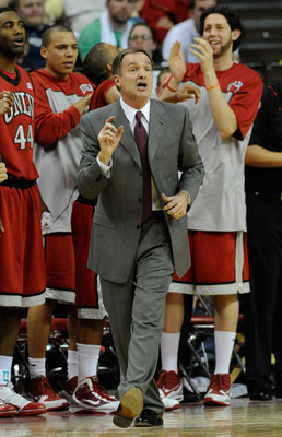 Hi-res-97674613-head-coach-lon-kruger-of-the-unlv-rebels-yells-to-his_display_image