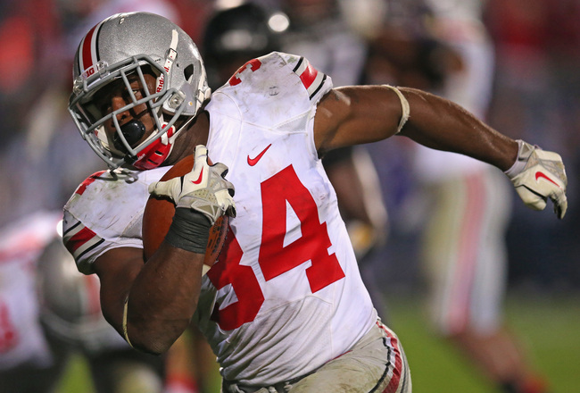 Hi-res-183200957-carlos-hyde-of-the-ohio-state-buckeyes-scores-a-second_crop_650x440