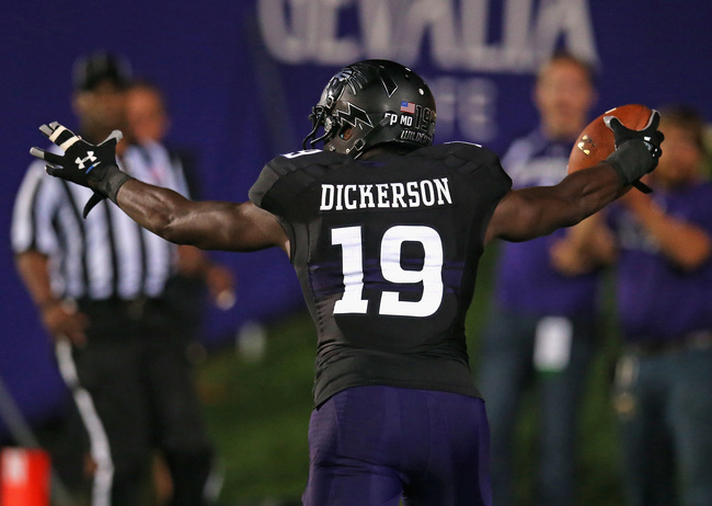 Hi-res-183201090-cameron-dickerson-of-the-northwestern-wildcats_crop_650