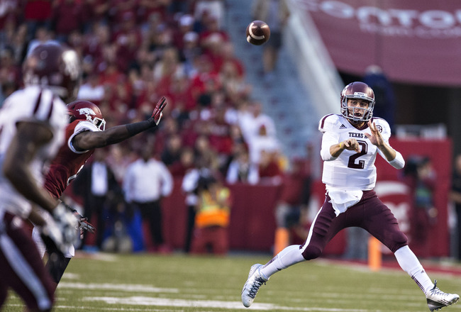 Hi-res-182264041-johnny-manziel-of-the-texas-a-m-aggies-throws-a-pass_crop_650x440