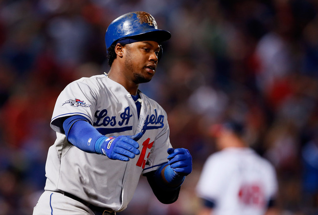 Hi-res-183124432-hanley-ramirez-of-the-los-angeles-dodgers-runs-the_crop_650x440