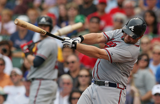 Hi-res-181331513-brian-mccann-of-the-atlanta-braves-hits-a-run-scoring_crop_650