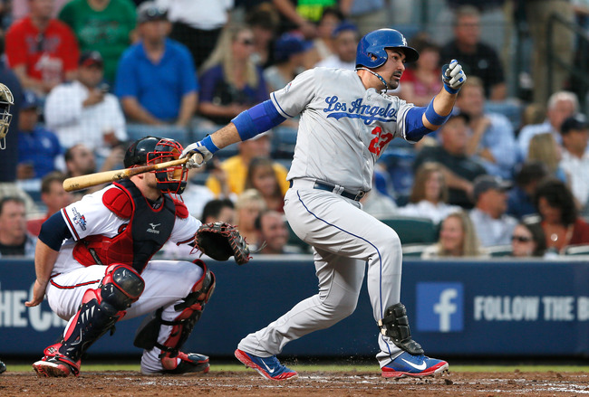 Hi-res-183121072-adrian-gonzalez-of-the-los-angeles-dodgers-hits-a_crop_650
